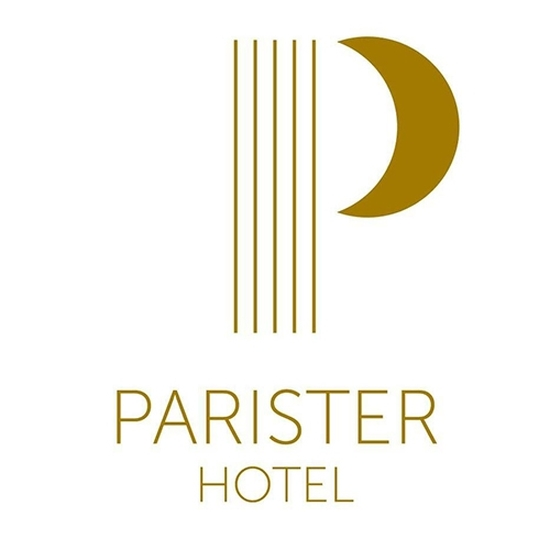 Hôtel Parister 5*****