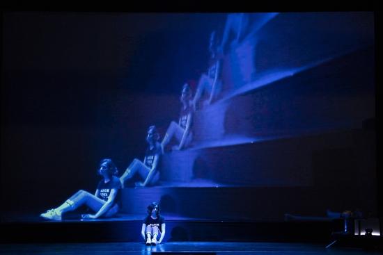 © Opéra Royal de Wallonie - Liège