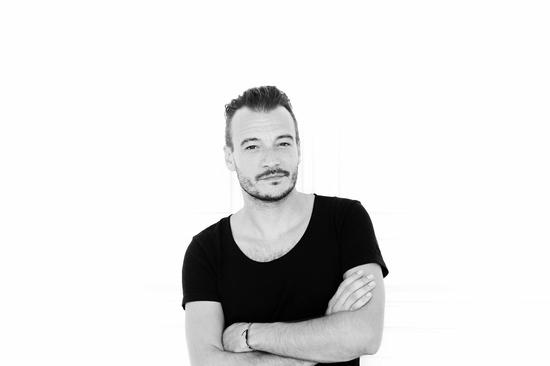 Patrick Laffont-Delojo<br />