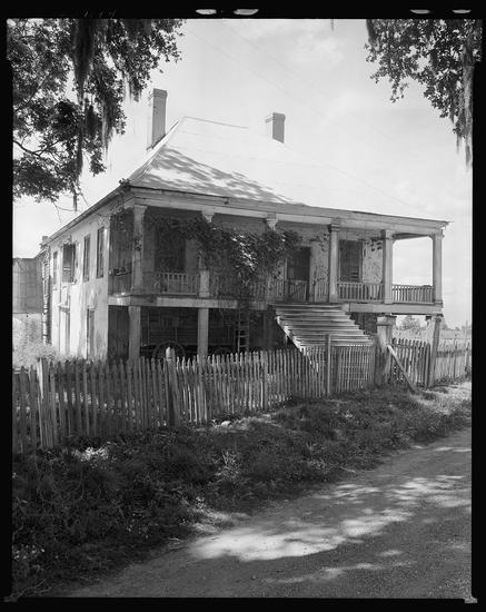 Johnston, Frances Benjamin, 1864-1952