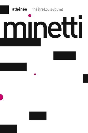 minetti<br />