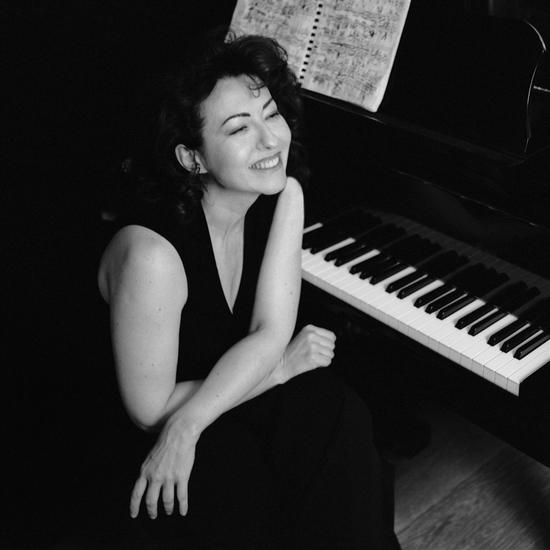 Alexandra de Léal