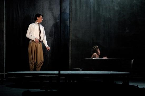 © Clémence Hérout http://blog.athenee-theatre.com/<br />