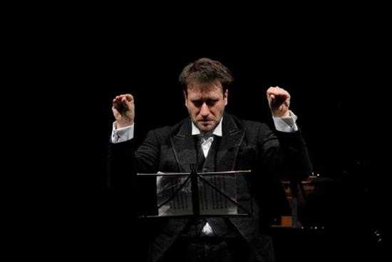 © Philippe Stirnweiss - MUSICA 2006