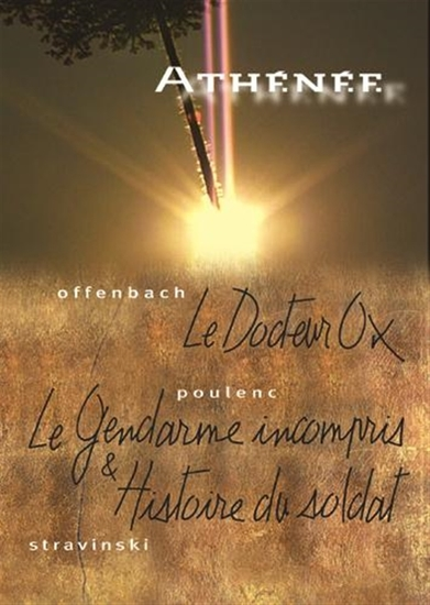 Corinne Thévenon-Grandrieux